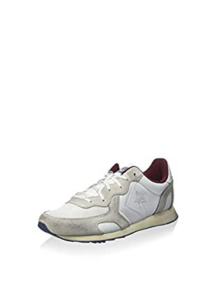 Converse Sneaker Auckland Racer Ox Nylon/Suede
