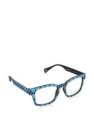 Eyeye Montura IV001.SCO.022 (45 mm) Azul