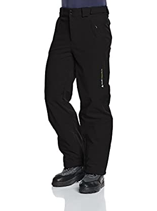 Peak Mountain Softshellhose Cesoft