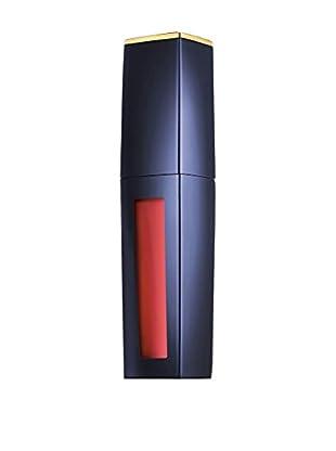 ESTEE LAUDER Pintalabios Líquido Pure Color Envy N°120 Spellbind 7 ml