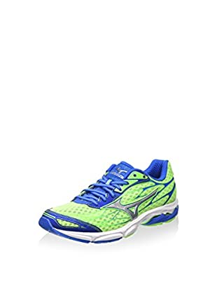 Mizuno Scarpa Da Running Wave Catalyst