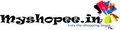 MyShopee India Deals & Discounts on Junglee.com