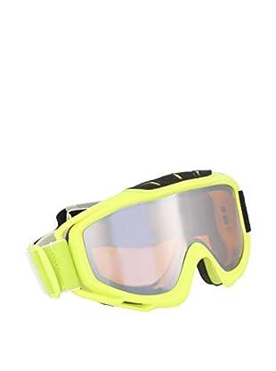 CEBE Máscara de Esquí Verdict Cbg30 Amarillo