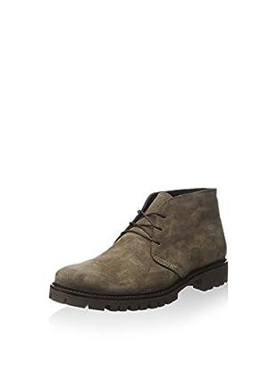 Enry-Vy Zapatos de cordones