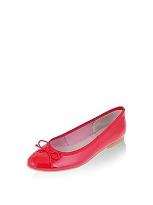 Las Lolas Ballerina Ls0489
