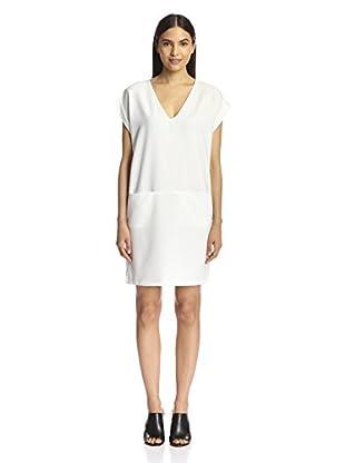 S.H.E. Soul Harmony Energy Women's Double Pocket Shift Dress