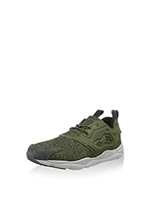 Reebok Sneaker Furylite Gw