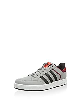 adidas Zapatillas Varial Low