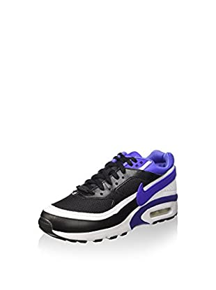 Nike Sneaker Jr Air Max Bw Gs
