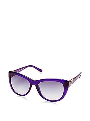 Guess Occhiali da sole GU 7264 (56 mm) Viola