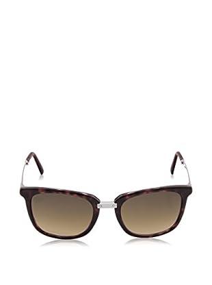 Gucci Sonnenbrille Gg 1050/ S 0Wk (52 mm) havanna