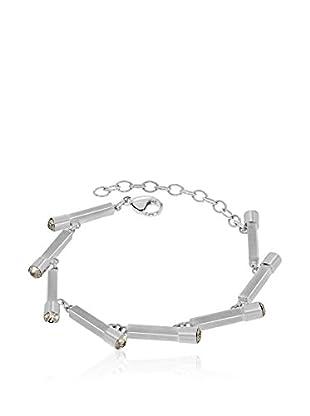 Charlotte Valkeniers Armband Sterling-Silber 925