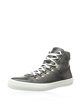 KangaROOS Hightop Sneaker Primo
