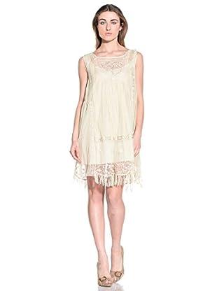 Twin-Set Kleid