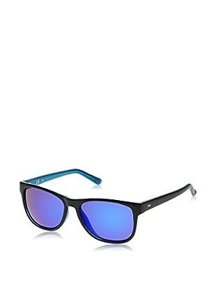 Fila Gafas de Sol Sf9034K (56 mm) Negro