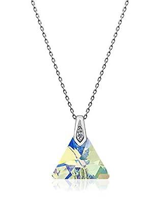 Silverino Cadena Triangle Xilion