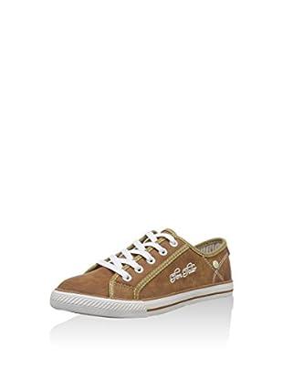 Tom Tailor Kids Sneaker
