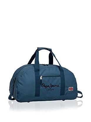 Pepe Jeans Bolsa de viaje Original