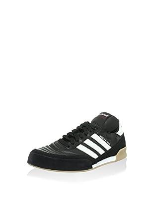 adidas Zapatillas Deportivas