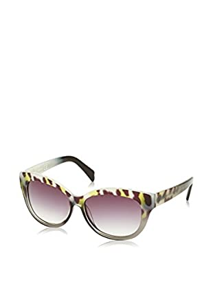 Just Cavalli Gafas de Sol JC679S (57 mm) Gris / Multicolor