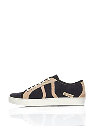 Galliano Sneaker Zip
