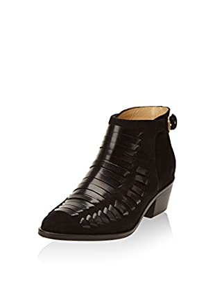 MySuelly Ankle Boot Robert