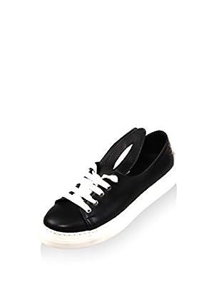 Shoetarz Zapatillas