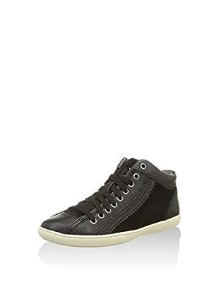 Timberland Hightop Sneaker