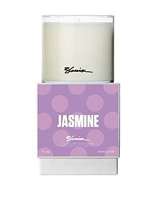 Bluewick 12-Oz. Essentials Candle, Jasmine