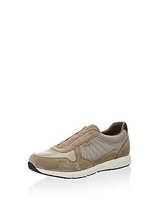 Geox Sneaker UOMO DYNAMIC C