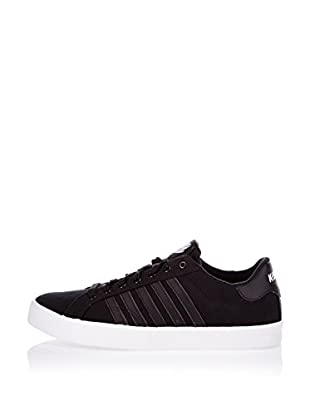 K-Swiss Sneaker BELMONT SO T