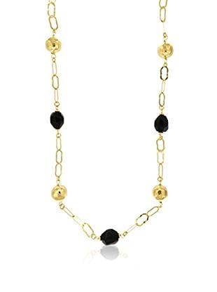 ETRUSCA Halskette 60.96 cm goldfarben