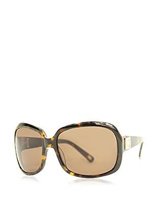 Viceroy Sonnenbrille 2064-11 (40 mm) braun