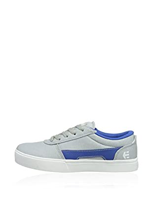 Etnies Sneaker Etnies Kids Rct