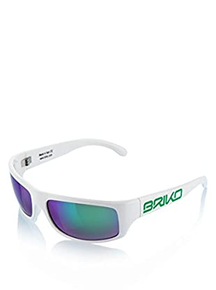 BRIKO Sonnenbrille Black Magic