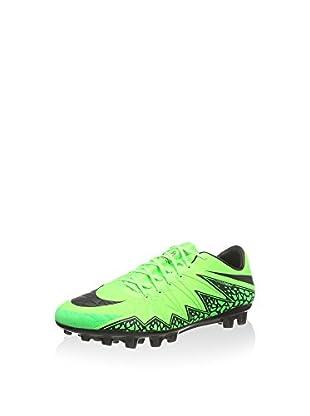 Nike Stollenschuh Hypervenom Phinish AG-R