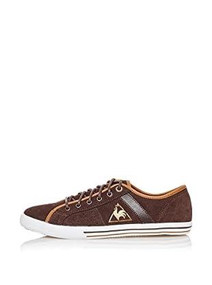 Le Coq Sportif Sneaker Saint Malo 2 Suede Ii