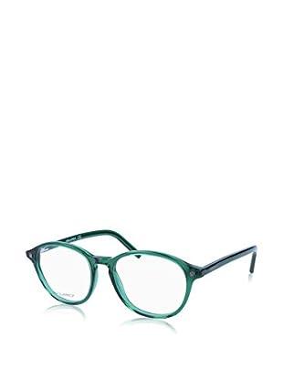 D Squared Gestell DQ5126-096 (51 mm) grün