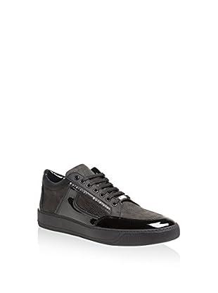 Baldinini Sneaker