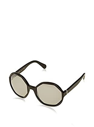 Marc Jacobs Sonnenbrille MJ 584/S_807 (57 mm) schwarz