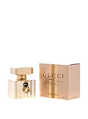 Gucci Eau De Parfum Mujer Première 30 ml