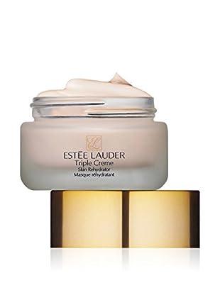 Estée Lauder Gesichtsmaske Triple Creme Skin Rehydrator 50 ml, Preis/100 ml: 75.9 EUR