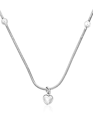 Miore Collana SP65427N argento 925