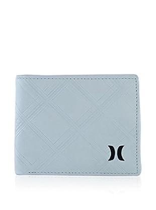 Hurley Portafoglio Pr Leather Wallets