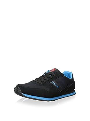 Quiksilver Men's CTX2 Sneaker
