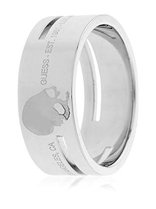 Guess Ring UMR81007