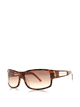 John Richmond Gafas de Sol JR-64303 (64 mm) Havana