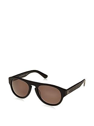 Calvin Klein Sonnenbrille 7962S_001 (53 mm) schwarz