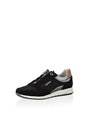 Geox Zapatillas D CONTACT A