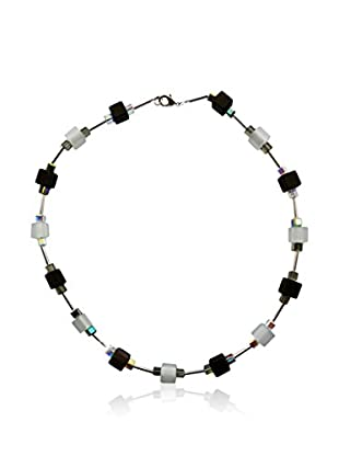 S § K Collar  Multicolor